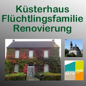 20151004_Kuesterhaus
